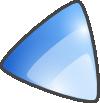 trimage-icon