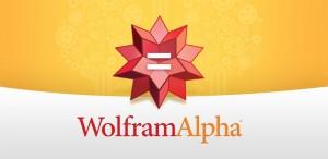 Wolfram-Alpha-un-navegador-inteligente