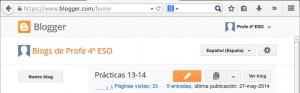 blogeso