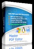 pdfeditor_box
