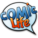 product_large_comiclife2