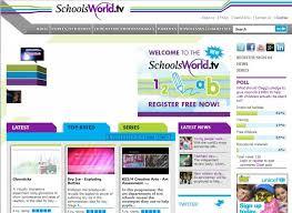 schoolsworldtv