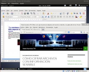 Captura de pantalla de 2014-06-01 22:50:48