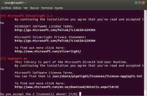 Captura de pantalla de 2014-06-18 21:43:25
