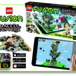 lego-fusion-battle-towers-product-sheet