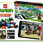 lego-fusion-create-and-race-product-sheet