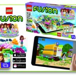 lego-fusion-resort-designer-product-sheet