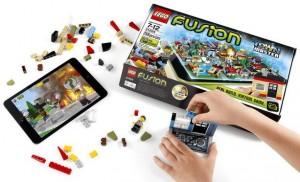 lego-fusion-town-master-gameplay