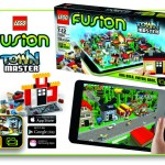 lego-fusion-town-master-product-sheet