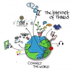 650_1000_640px-internet_of_things