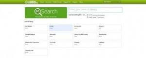 650_1000_cc_search-1