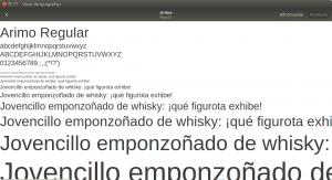 Visor de tipografías_402