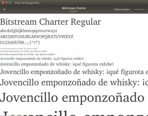 Visor de tipografías_404