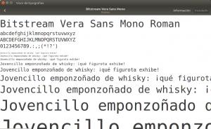 Visor de tipografías_405
