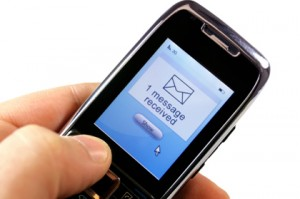 email-mobile-phone