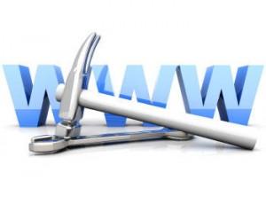 herramientasweb