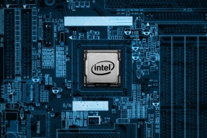 718x479xIntel-actualiza-sus-drivers-graficos-para-Linux.jpg.pagespeed.ic.UOcxBWnsaN
