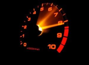 acelerar-ubuntu