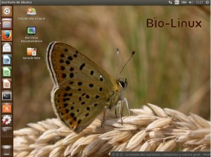 bio-linux8