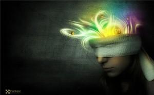 creatividad-1-2