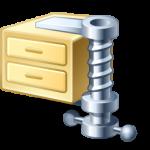 free-compression-software