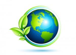 mundo-eco-software-libre