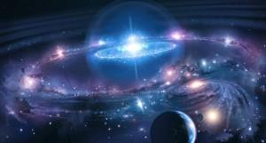 proyecto-glroia-telescopio-universo