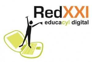 redXXI