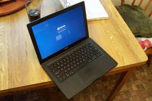 ubuntu-notebook