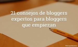21-consejos-blog
