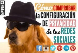Privacidad-en-las-redes-sociales