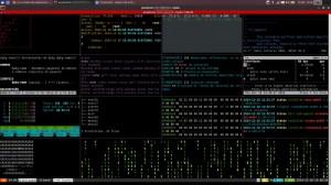 hollywood-hacking
