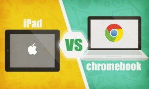 ipad_chromebook