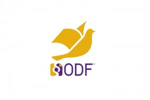 odf-document