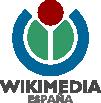 wikimedia_espana_logo