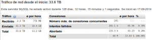 _08_Tráfico_portal