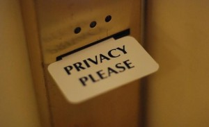 650_1000_privacyplease