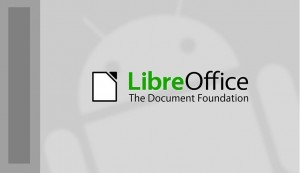 libreoffice-viewer-android