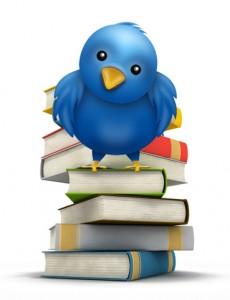 twitter-college-tweets1