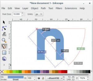 inkscape-tool