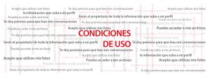 post_TV_condiciones_de_uso_2