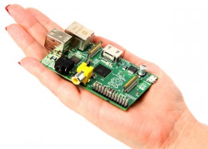 raspberry_pi_on_hand
