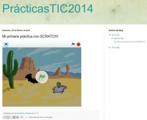 scratch_12