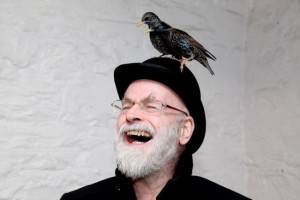 650_1000_sir-terry-pratchett
