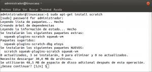 Scratch1.4_consola