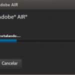 air_inst2