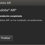 air_inst3