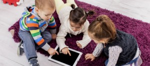 apps-para-niños-798x350