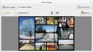 photocollage-1.2-preview