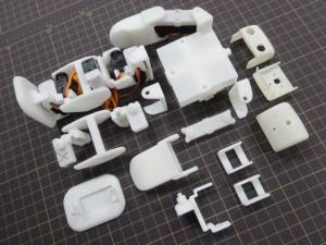 robot-japan3